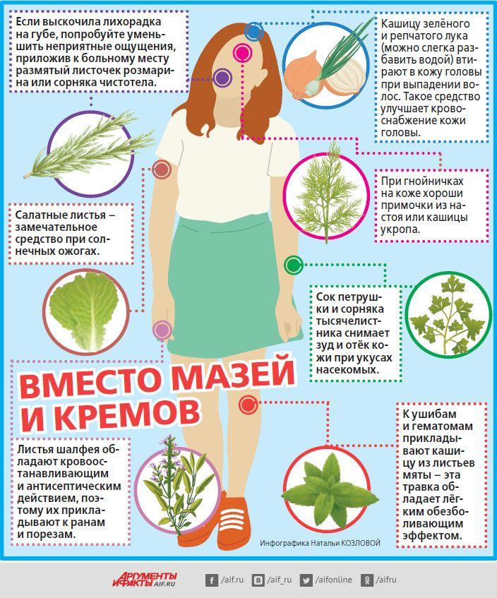 Профилактика болезней. проще предотвратить, чем лечить!