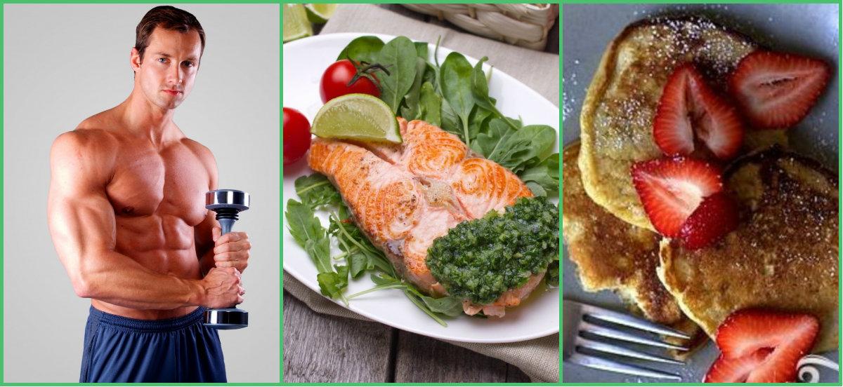 Польза рыбы для позвоночника и костной системы