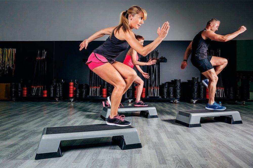 Кардио и силовые тренировки: как чередовать правильно, что сначала в чередовании, как сочетать кардиотренировки, сочетание по дням