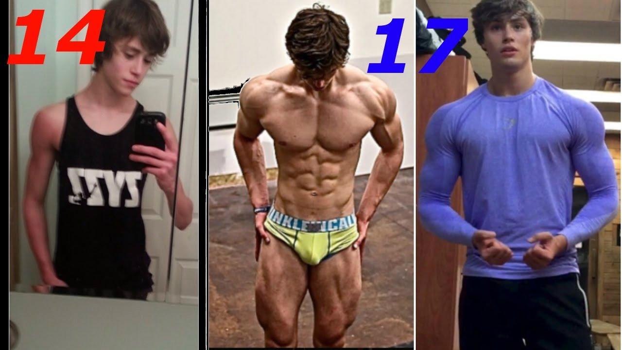 David laid (дэвид лэйд): фото-трансформация, биография, личная жизнь. примерная программа тренировок дэвида лейда. упражнения для бицепса