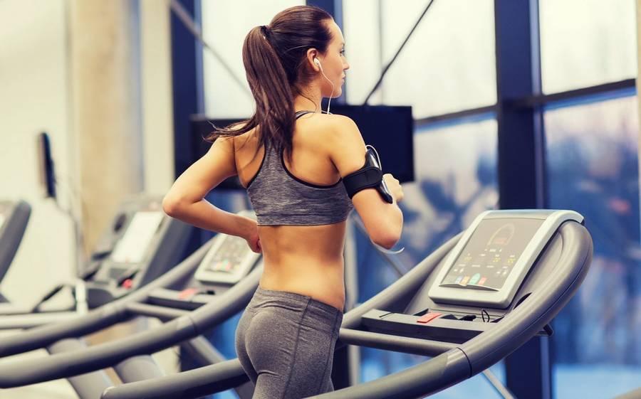 Кардиотренировка для начинающих, с чего начать в 40 лет, особенности кардио тренировки для новичков на беговой дорожке