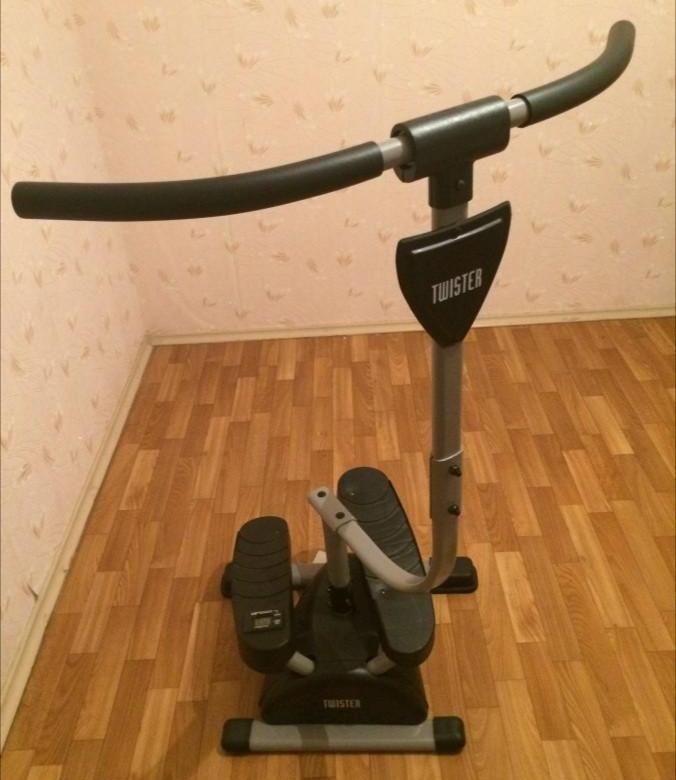 Кардио твистер — отзывы и цены, упражнения на тренажере. cardio twister для похудения | сайт для здорового образа жизни