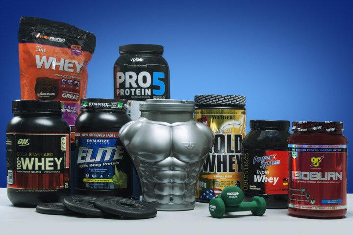 Протеиновые батончики — польза и вред, состав, топ 6 лучших протеиновых батончиков (отзывы)