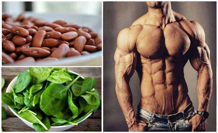 Питание бодибилдера: меню на каждый день мужчине, диета для занятий бодибилдингом в тренажерном зале, на массу, рельеф и сжигание жира