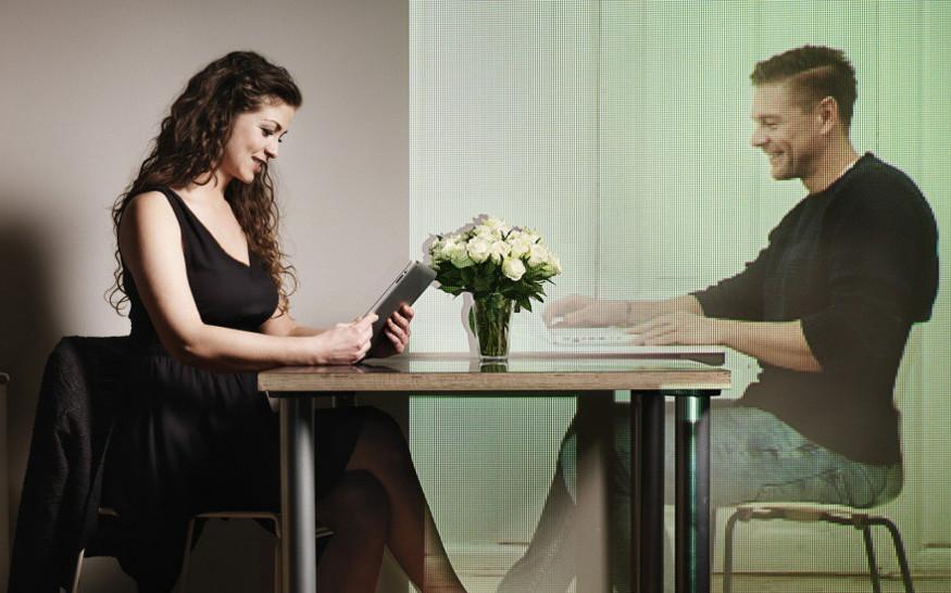 Отношения на расстоянии – советы психолога. возможна ли любовь на расстоянии