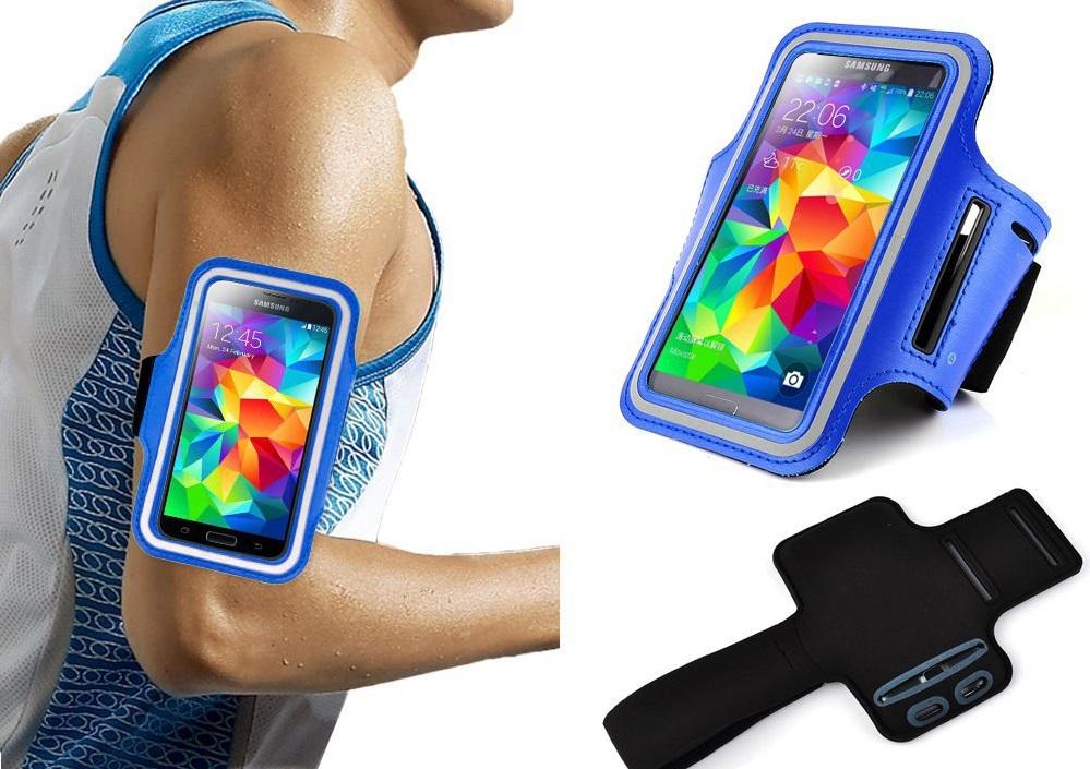 Виды чехлов для телефона на руку для бега, как сшить своими руками