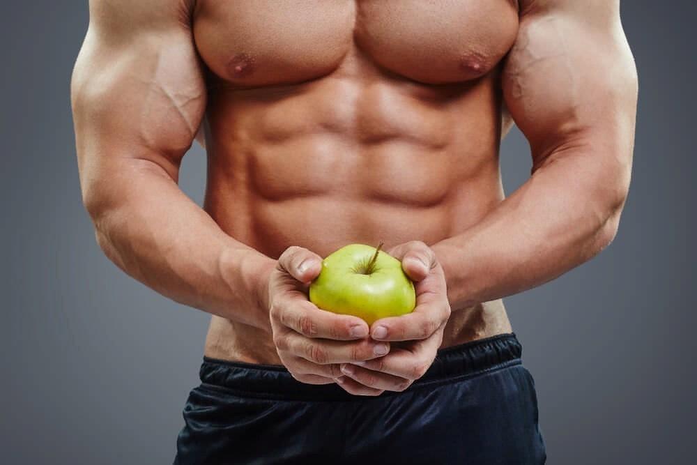Причины отложения жира в нашем организме и вред ожирения