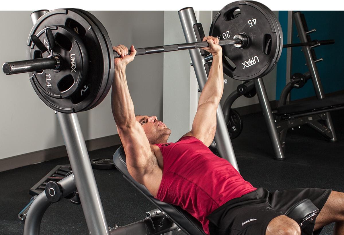 Как увеличить результат в становой тяге: программа тренировок на силу, чтобы увеличить рабочий вес в тяге штанги в классике и сумо