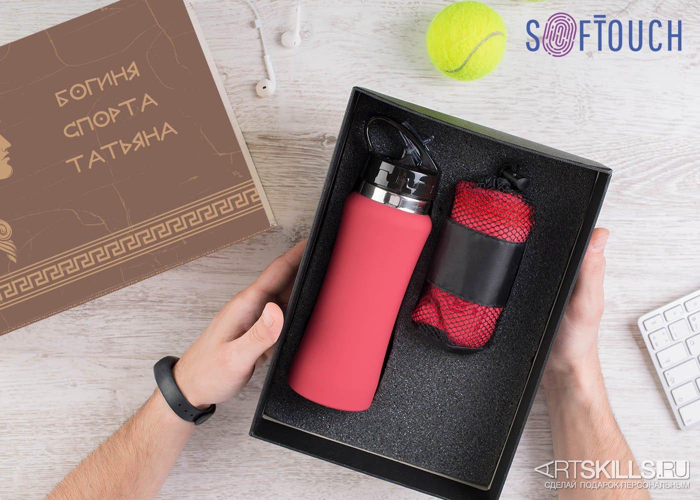 Необычный подарок тренеру: радуем любимого учителя | fiestino.ru