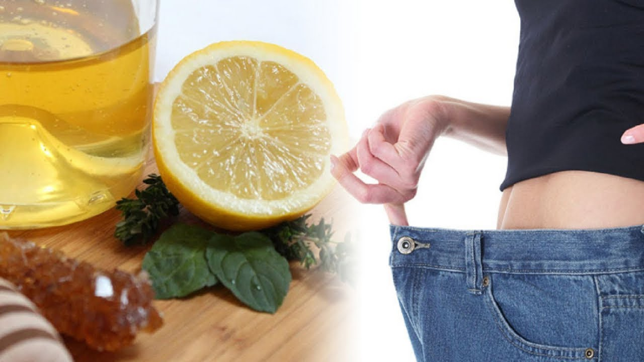 Люди в сети рассказывают, как они смогли похудеть (47 советов)