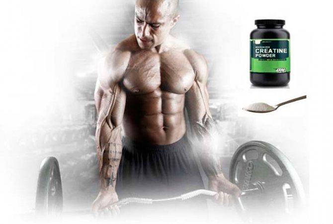 Белковое питание спортсмена для набора мышечной массы | proka4aem.ru