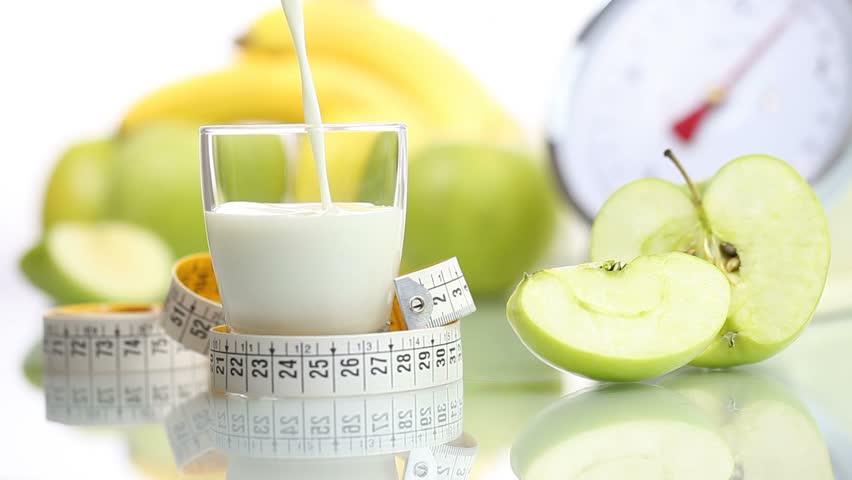 Разгрузочные дни для похудения — sportfito — сайт о спорте и здоровом образе жизни
