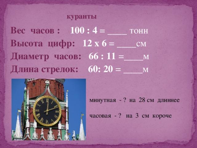 Диета по часам: режим дня, график и расписание питания для похудения, таблица приема пищи, правильное время   customs.news