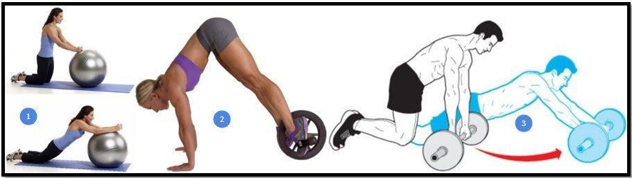 Как сдвинуть вес с мертвой точки, если килограммы никак не хотят уходить