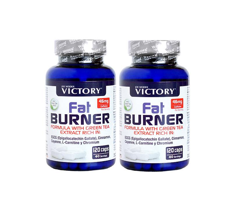 Super fat burner от biotech usa: как принимать, состав