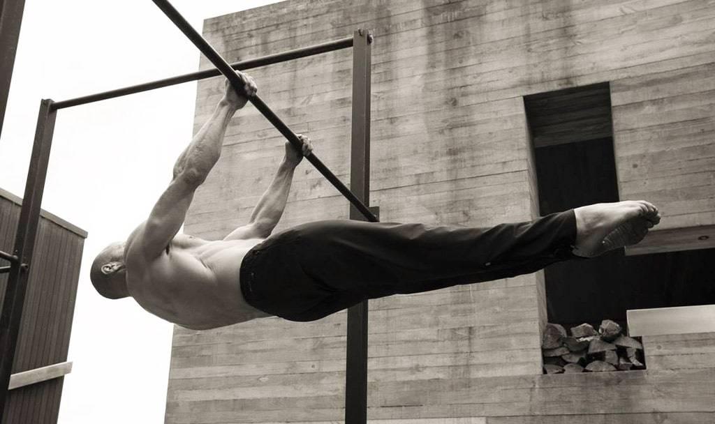 Как правильно зовут джейсона стетхема. как сделать идеальное тело: секреты джейсона стэтхэма