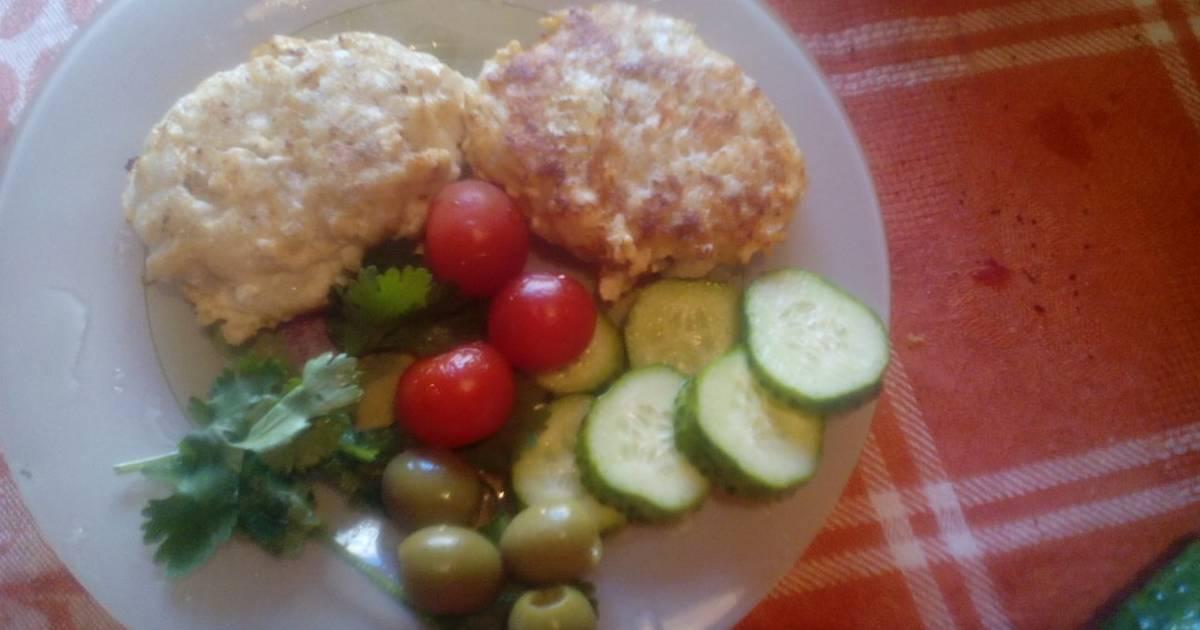 Белип: забытое, но очень полезное белковое блюдо | plastika-info.ru