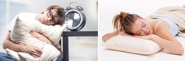 Потеря аппетита и усталость: причины и домашние средства