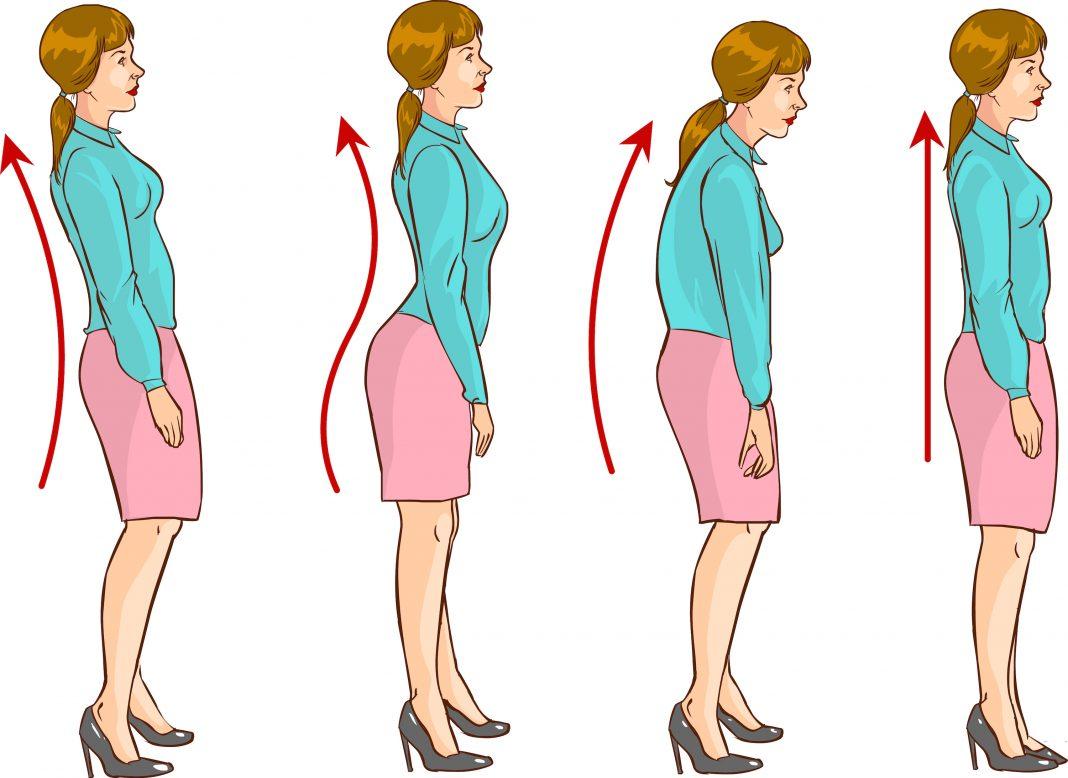 Как выпрямить сутулые плечи: практический совет для поддержания силы и здоровья этой важной части тела