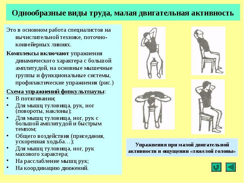 Упражнения на координацию — тренируем баланс и согласованность движений