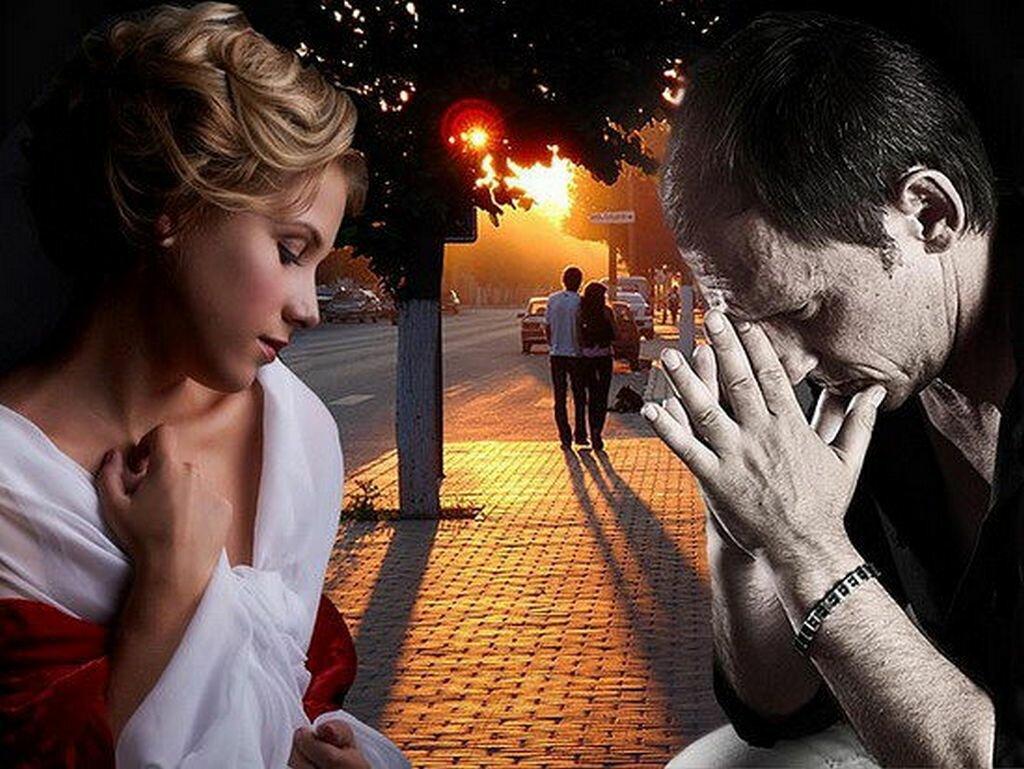 6 вещей, которые нельзя делать во время ссоры | brodude.ru