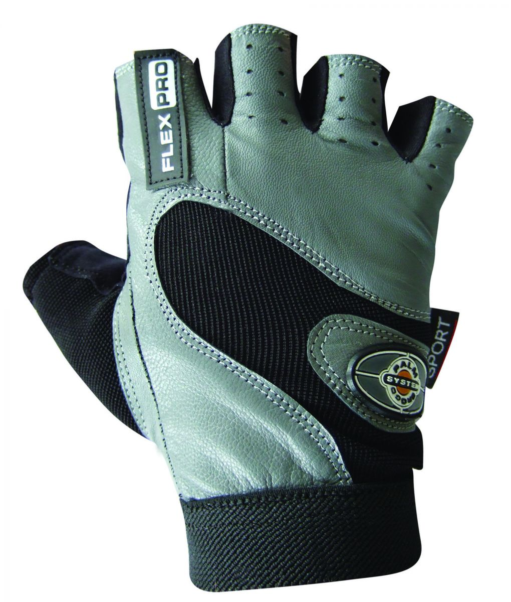 Перчатки для фитнеса (73 фото): женские спортивные модели без пальцев, разновидности перчаток для спорта