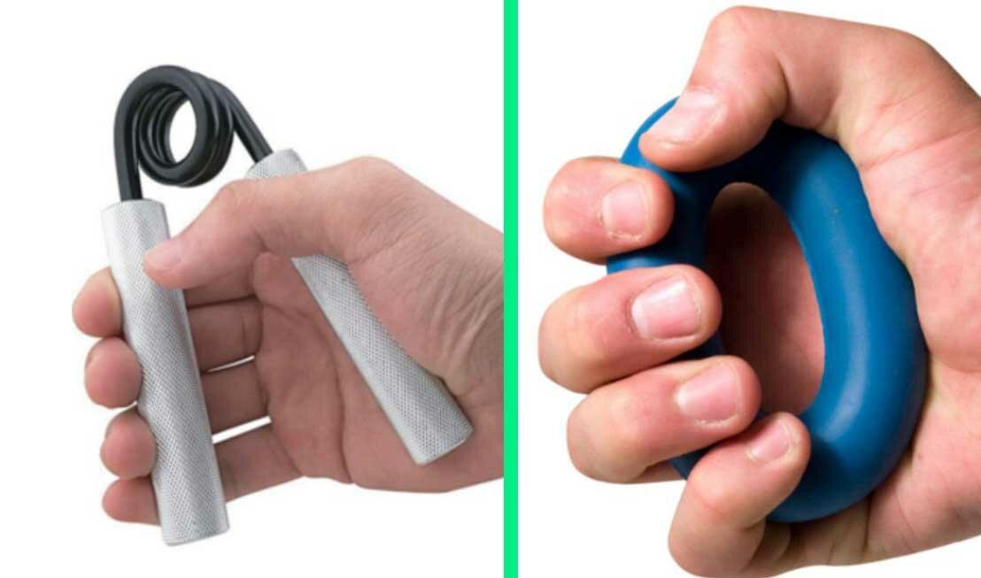 Как укрепить запястья рук: 7 упражнений для укрепления кистей, запястье и предплечий в домашних условиях