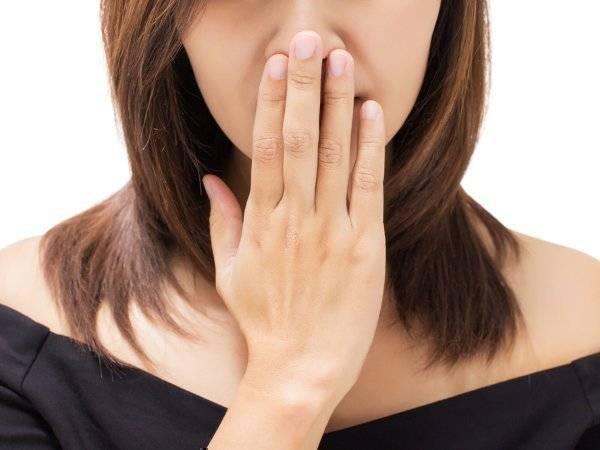 Топ 10 причин горечи во рту, что делать и чем лечить?