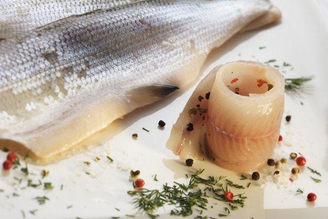 Горбуша соленая под семгу — как засолить горбушу в домашних условиях вкусно и быстро