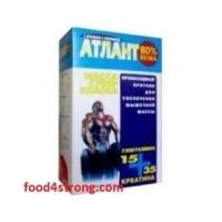 Атлант новая формула 80% (1000 грамм)