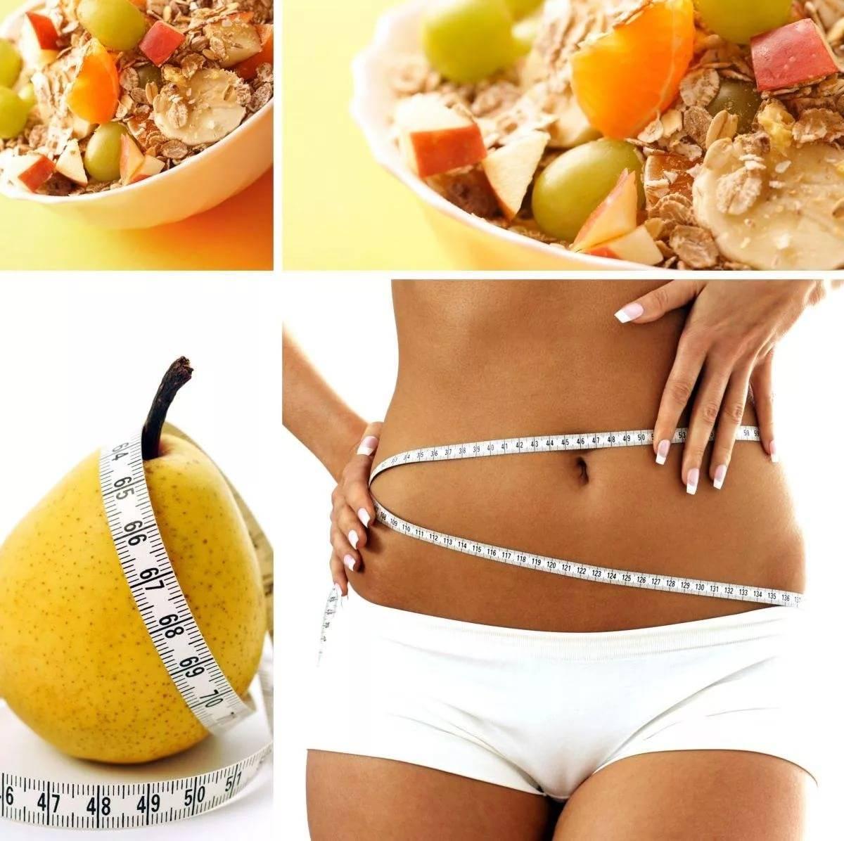 Как быстро похудеть к лету: способы сбросить вес эффективно с упражнениями, коррекцией питания и без диет