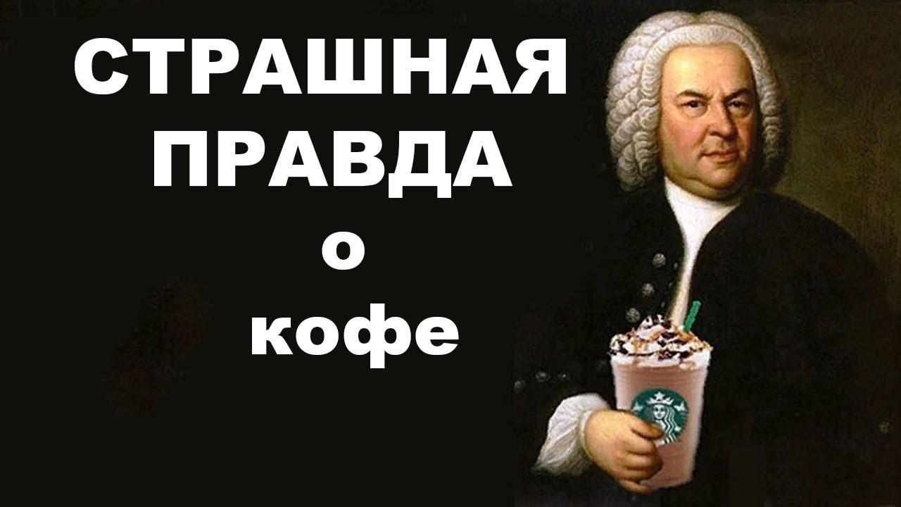 Кофе – польза и вред для здоровья, влияние на организм человека