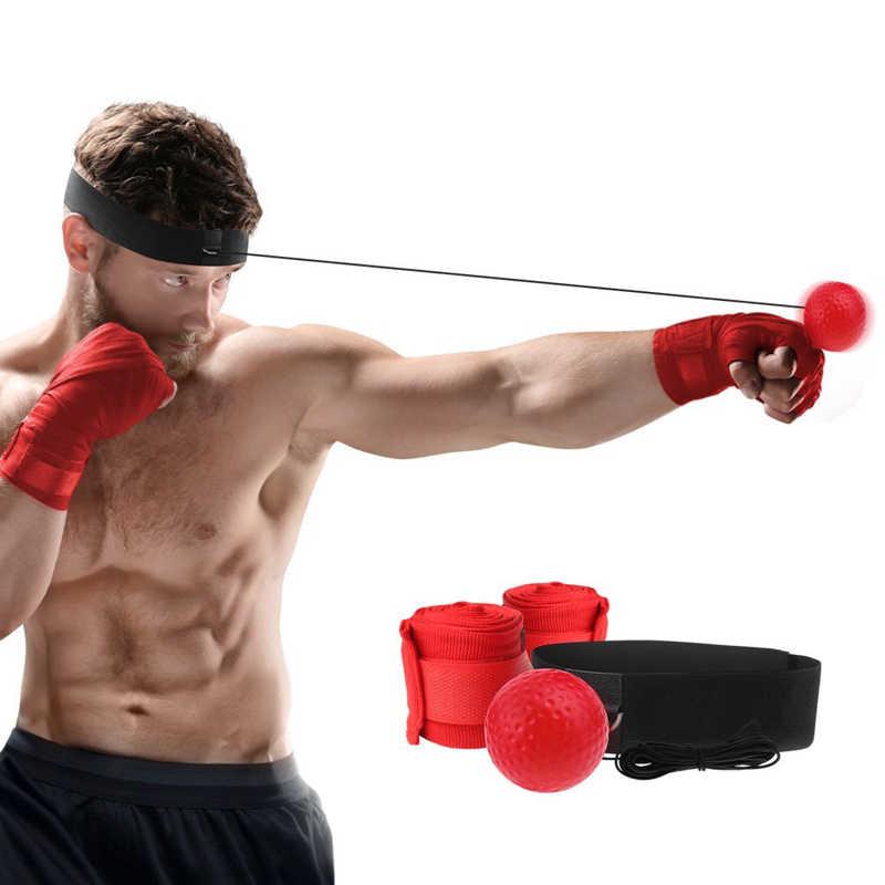 Как правильно питаться при тренировках по боксу - академия бокса
