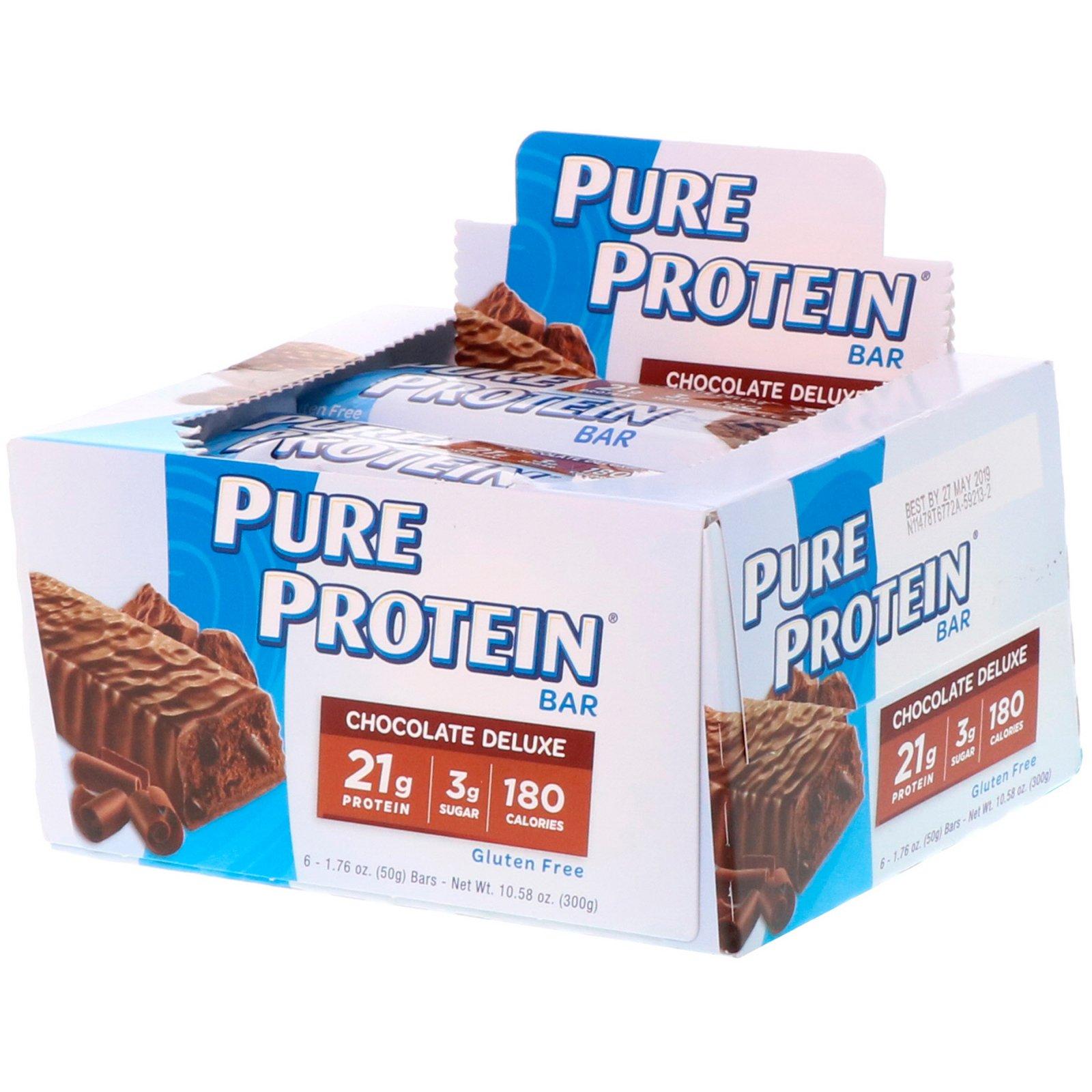 Протеиновые батончики: польза и вред, состав, рецепт с фото