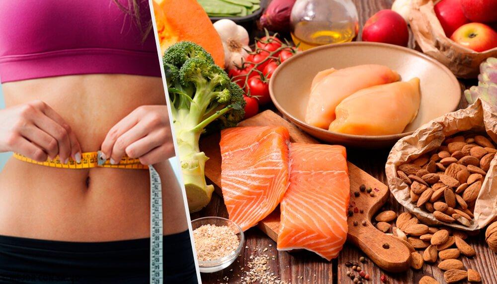 Полное руководство по кето диете для похудения для начинающих - семейная клиника опора г. екатеринбург
