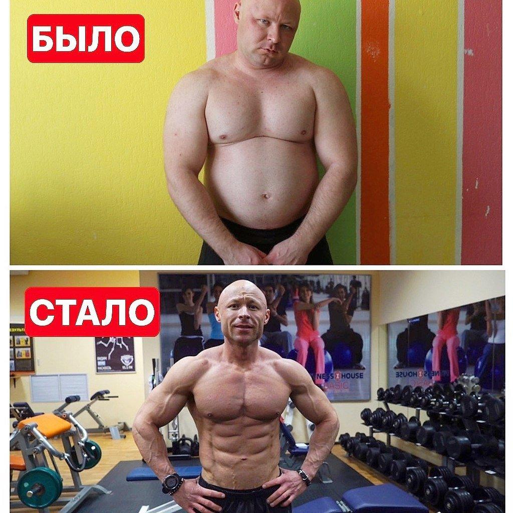 Ярослав брин