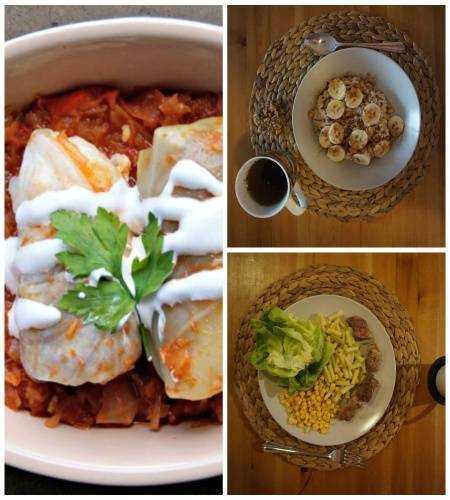 ✅ салаты для сушки тела фитнес кухня. сушка тела для девушек – меню и лучшие жиросжигающие рецепты - sundaria.su