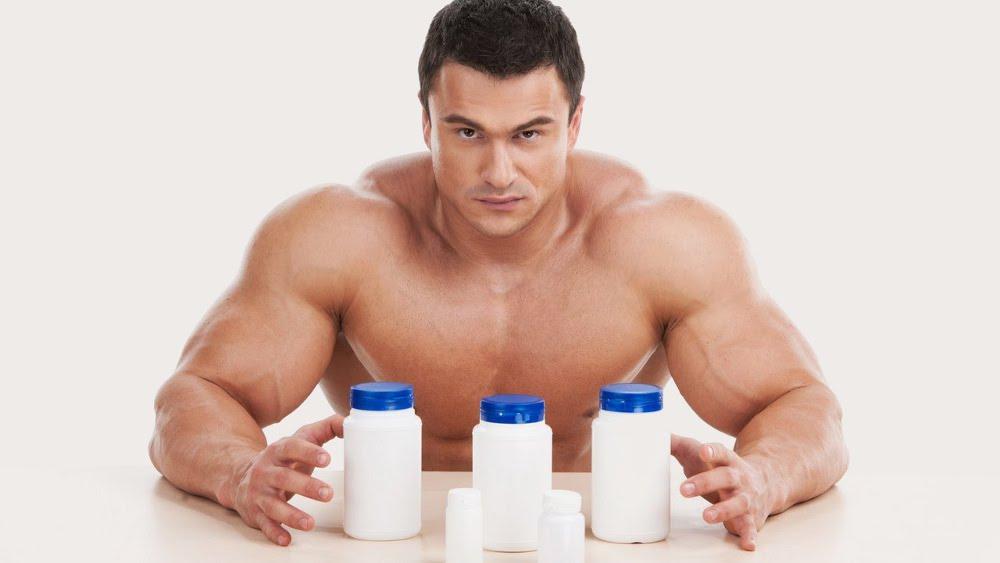 Zma спортивное питание: польза, побочные эффекты, как принимать   пища это лекарство