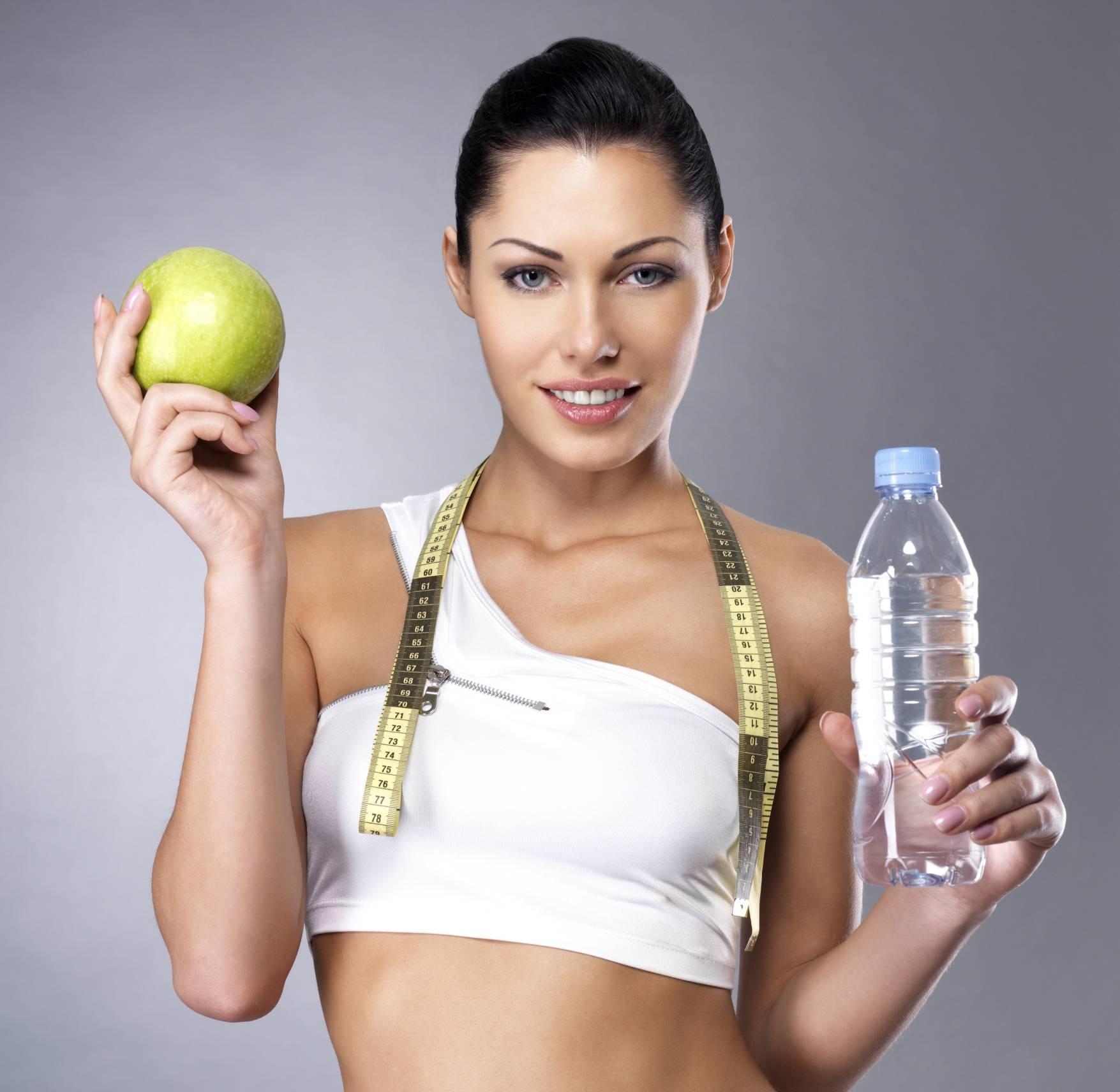 Здоровье человека и его зависимость от образа жизни