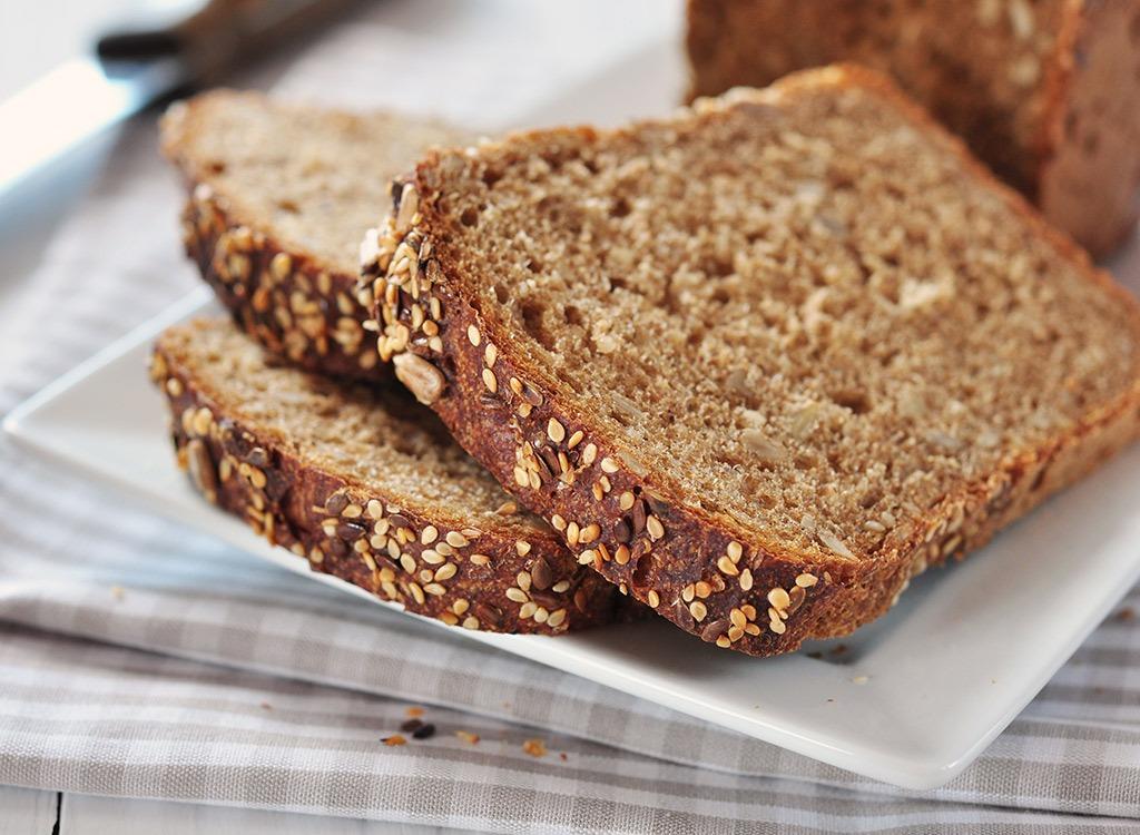 Мифы о продуктах: топ-7 правдивых фактов о хлебе | правильное питание | здоровье | аиф украина