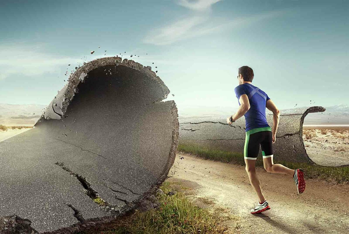 Причины, почему нужно ставить цели в жизни
