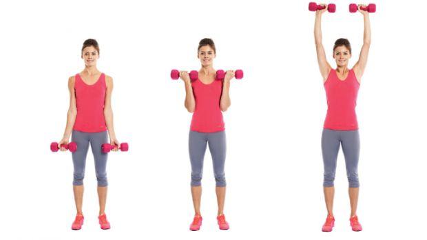 Как подтянуть обвисшую кожу тела после стремительного похудения в домашних условиях: массаж, обертывания, упражнения и гимнастика для упругости тела | qulady