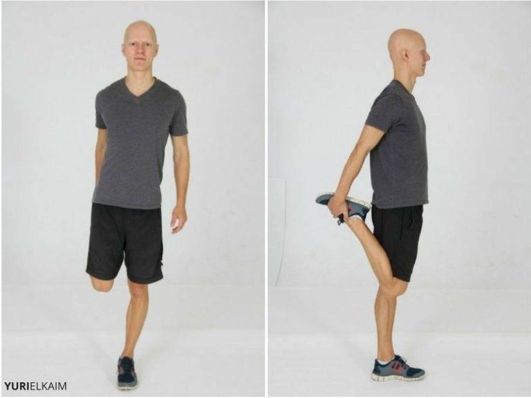 Как расправить плечи для преодоления сутулости? упражнения, рекомендации и отзывы