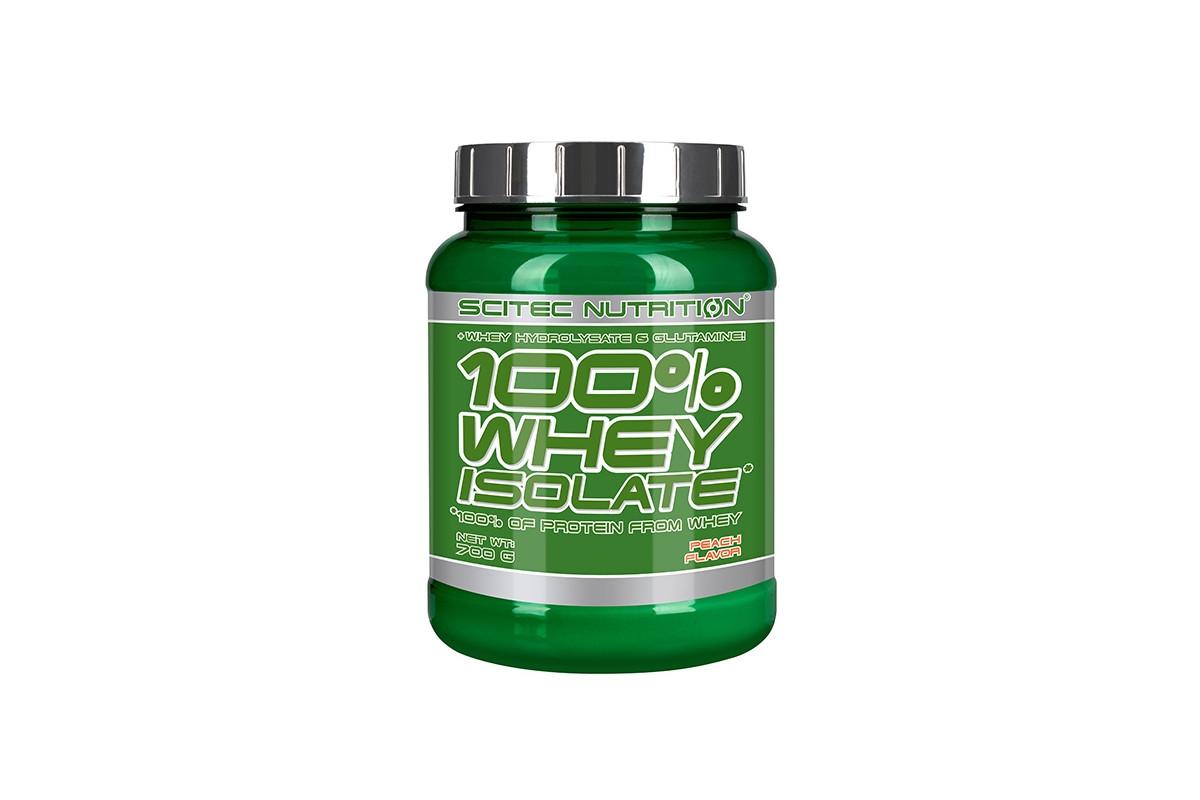 Протеин prostar 100 whey protein ultimate nutrition: состав, инструкция по применению, плюсы и минусы использования, назначение, форма выпуска, особенности приема и дозировка - tony.ru