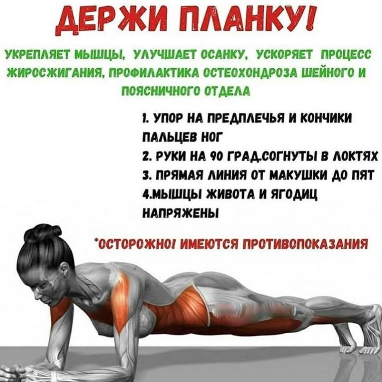 Мышцы стабилизаторы. фитнес для танцора