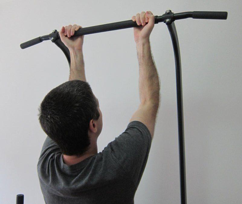 Упражнения для кистей рук — комплекс из 5 движений для укрепления запястий с эспандером и не только