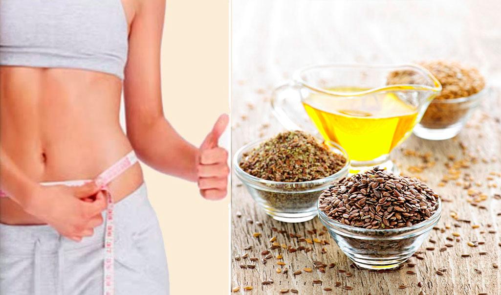 8 продуктов, полезных для кишечника, восстановления его микрофлоры и улучшения перистальтики, а также очищения от вредных веществ
