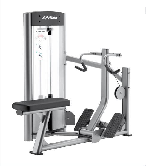 Тренажеры Life Fitness