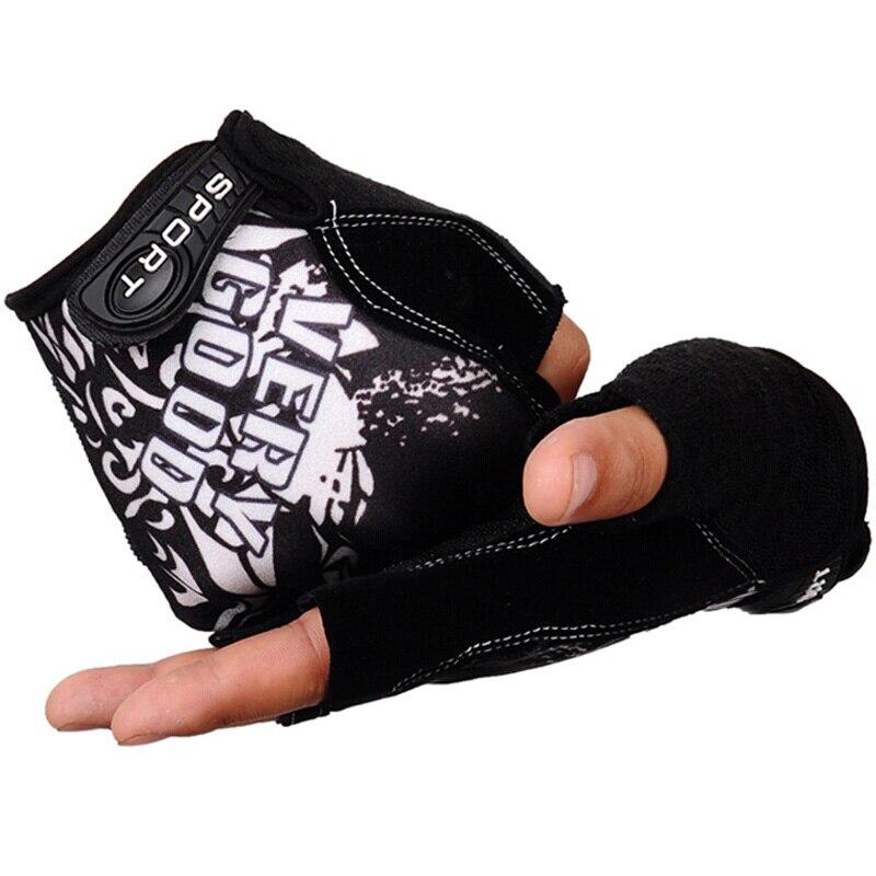 Для чего нужны перчатки для фитнеса