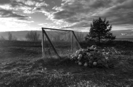 Игра во все ворота: как майя санду изменит отношения молдавии с рф